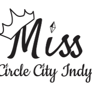 Miss Circle City Indy Pageant