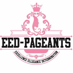 EED Pageants