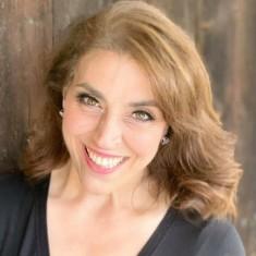 Jennifer Fortin