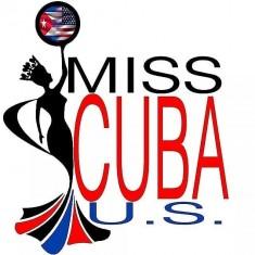 Miss Cuba U.S. & Senorita Cuba Pageant