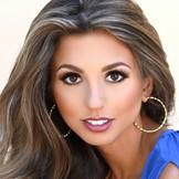 Abby Mansolillo