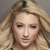 Kylie Hartley