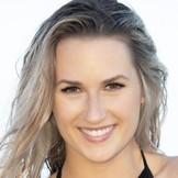 Zoe Habershaw