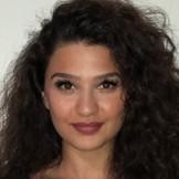 Gianna Nuay