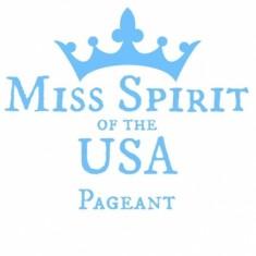 Miss Spirit Organization