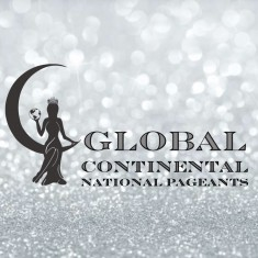 Global Continental National Pageants