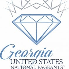 Georgia United States Pageants