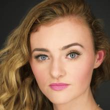 Paige Perchinsky