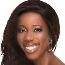 Anna-Teresia Bibum
