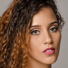 Chadeya Miller