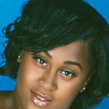 Kendra Duncan