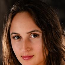 Michela Deluca