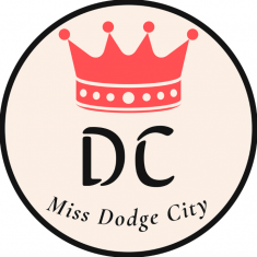Miss Dodge City/Cowboy Capital/Boot Hill Scholarship Competition
