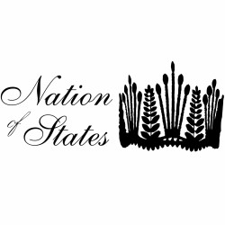 Nation Of States Pageant