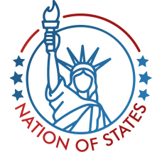 Nation Of States