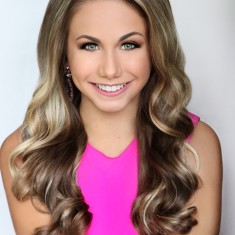 Madison Bowyer