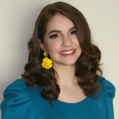 Alyssa Blake