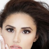 Jenna Abdelqader