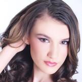 Lindsey-Marie Black