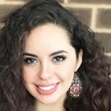 Celine Calix-Aguilar