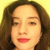 Jenifer Hidalgo