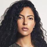 Nimra Jaqob
