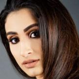 Nisha Kalamdani