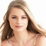 Emmalyn Steiner