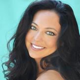 Kristin Troya