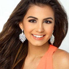 Dylana Estrella