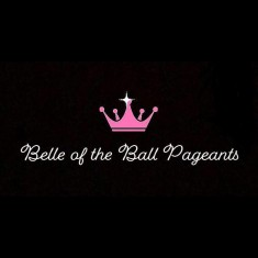 Belle of the Ball Pageants
