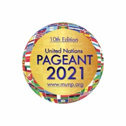 United Nations Pageants