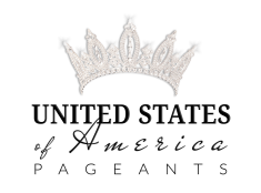 United States of America Pageants