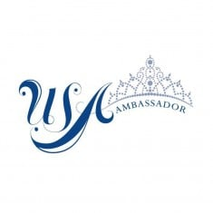 USA Ambassador Pageants