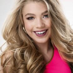 Brooke Emerson Ogden