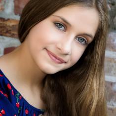 Alyssa Kornegay