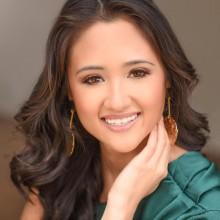 Brooke Vu
