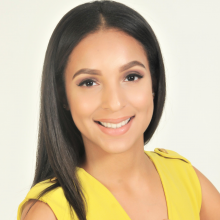 Annabel Espinosa