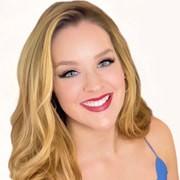Ashley Marsh
