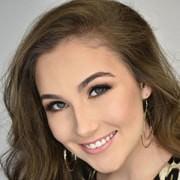 Megan Lynn Elwell
