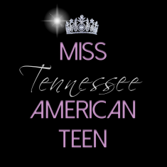 Miss Tennessee American Teen and Collegiate Pageant