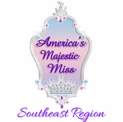 America's Majestic Miss Southeast Region