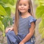 Sawyer Caroline Powell