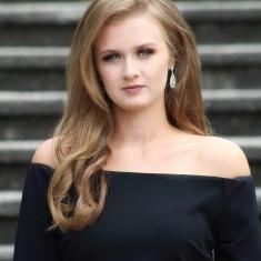 Kaylie Hunter