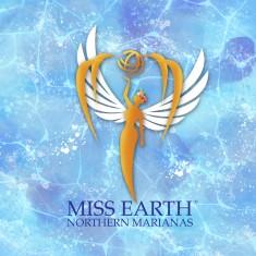 Miss Northern Marianas Earth