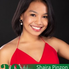 Shaira Pinzon
