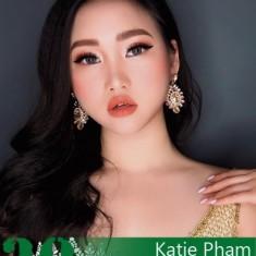 Katie Pham