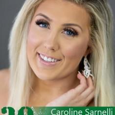 Caroline Sarnelli