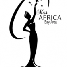 Miss Africa Bay Area