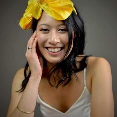 Karyn Xie